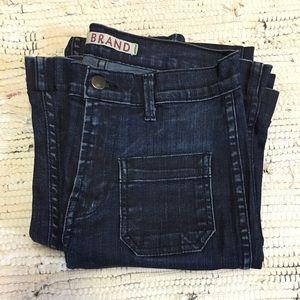 J. Brand Jeans